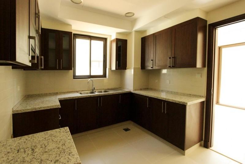 5 Bedroom Villa For Sale in  Samara,  Arabian Ranches 2   5