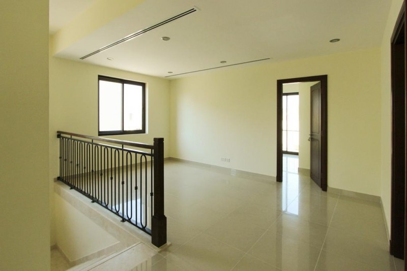 5 Bedroom Villa For Sale in  Samara,  Arabian Ranches 2   6
