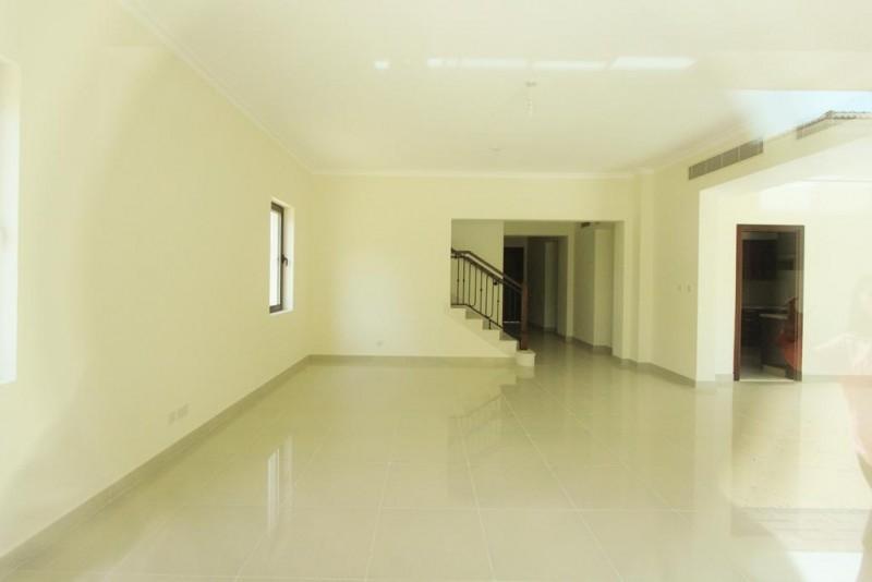5 Bedroom Villa For Sale in  Samara,  Arabian Ranches 2   7