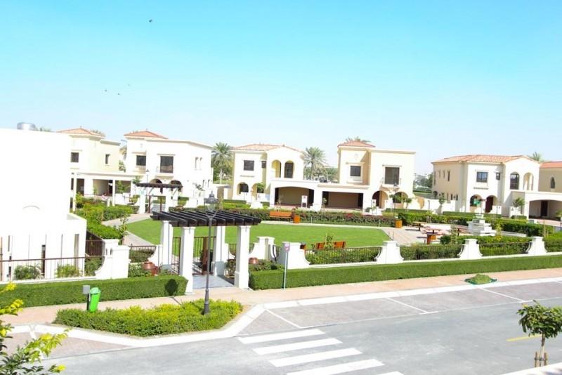 5 Bedroom Villa For Sale in  Samara,  Arabian Ranches 2   10