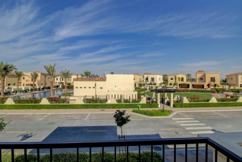5 Bedroom Villa For Sale in  Samara,  Arabian Ranches 2   0