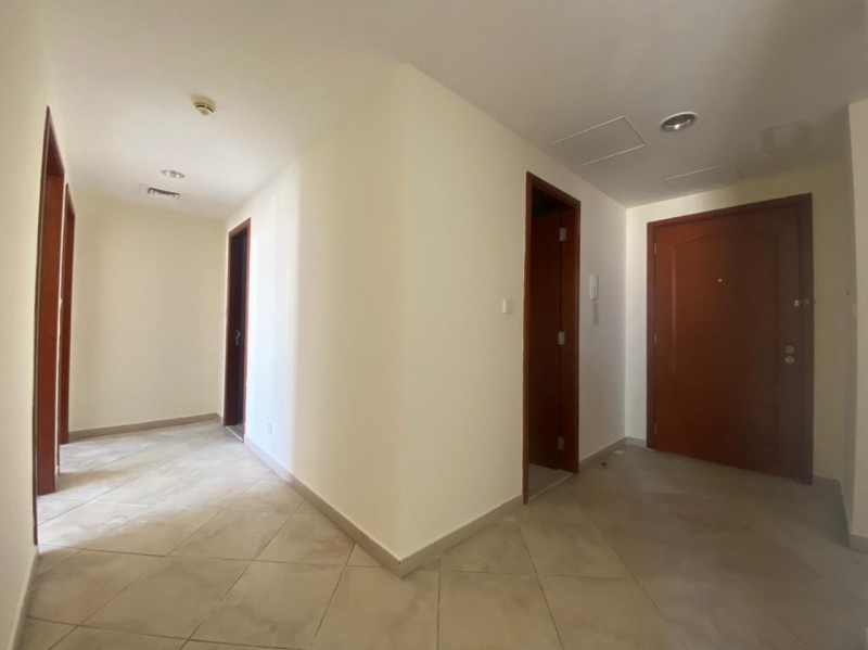 2 Bedroom Apartment For Sale in  Widcombe House 1,  Motor City   1