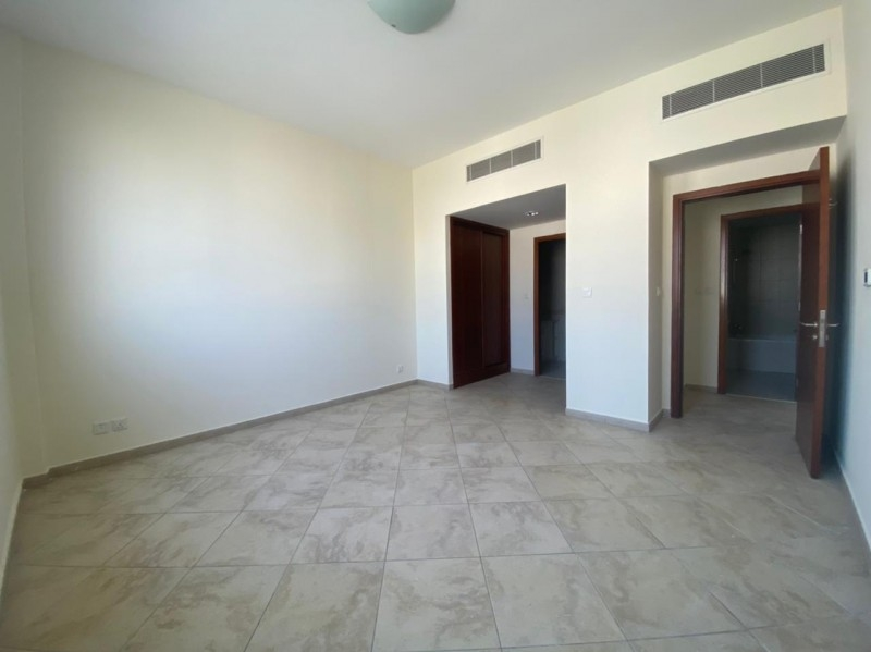 2 Bedroom Apartment For Sale in  Widcombe House 1,  Motor City   2