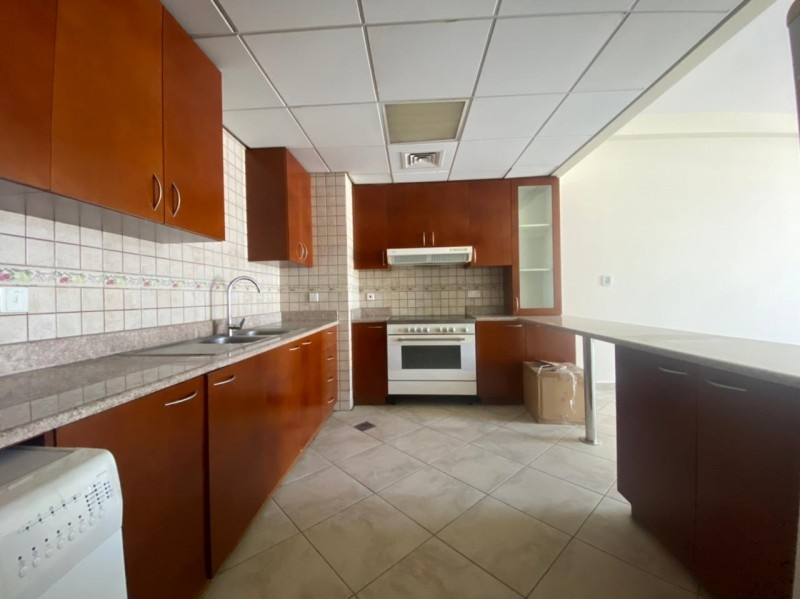 2 Bedroom Apartment For Sale in  Widcombe House 1,  Motor City   7