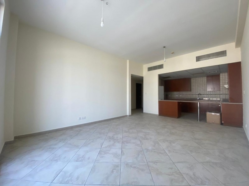 2 Bedroom Apartment For Sale in  Widcombe House 1,  Motor City   6