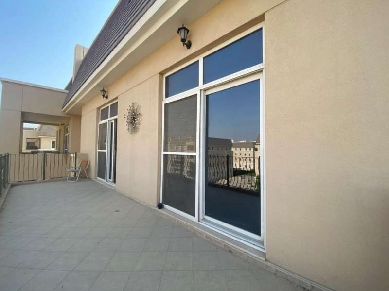 2 Bedroom Apartment For Sale in  Widcombe House 1,  Motor City   0