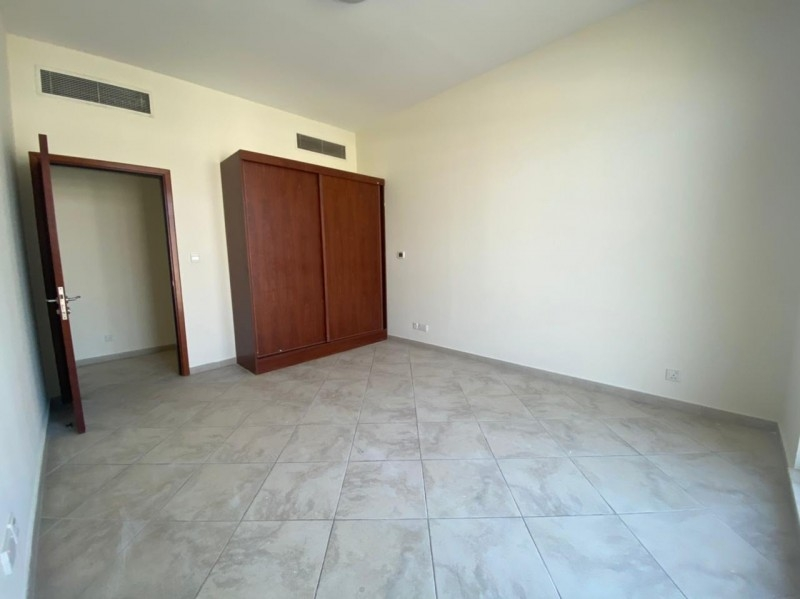 2 Bedroom Apartment For Sale in  Widcombe House 1,  Motor City   3