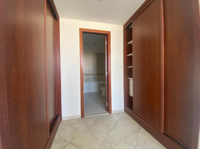 2 Bedroom Apartment For Sale in  Widcombe House 1,  Motor City   5