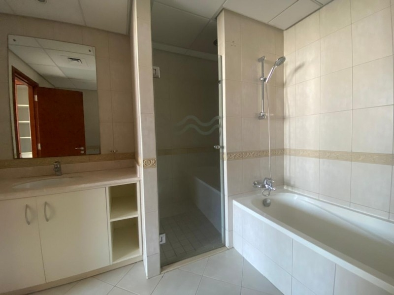 2 Bedroom Apartment For Sale in  Widcombe House 1,  Motor City   8