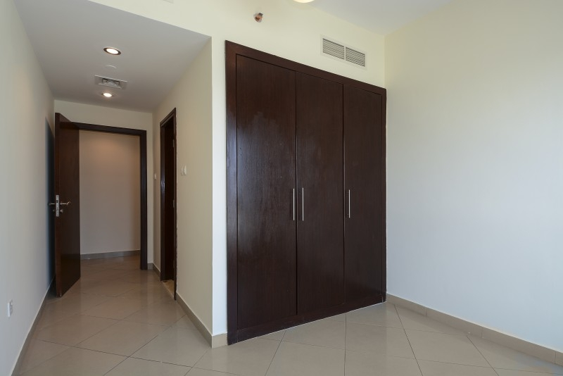 2 Bedroom Apartment For Sale in  Icon Tower 2,  Jumeirah Lake Towers | 0