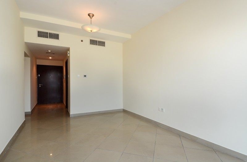 2 Bedroom Apartment For Sale in  Icon Tower 2,  Jumeirah Lake Towers | 1