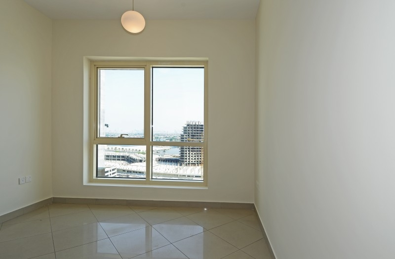 2 Bedroom Apartment For Sale in  Icon Tower 2,  Jumeirah Lake Towers | 2
