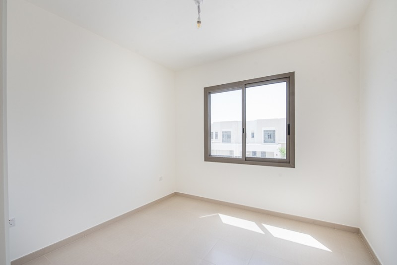 3 Bedroom Townhouse For Sale in  Noor Townhouses,  Town Square | 3