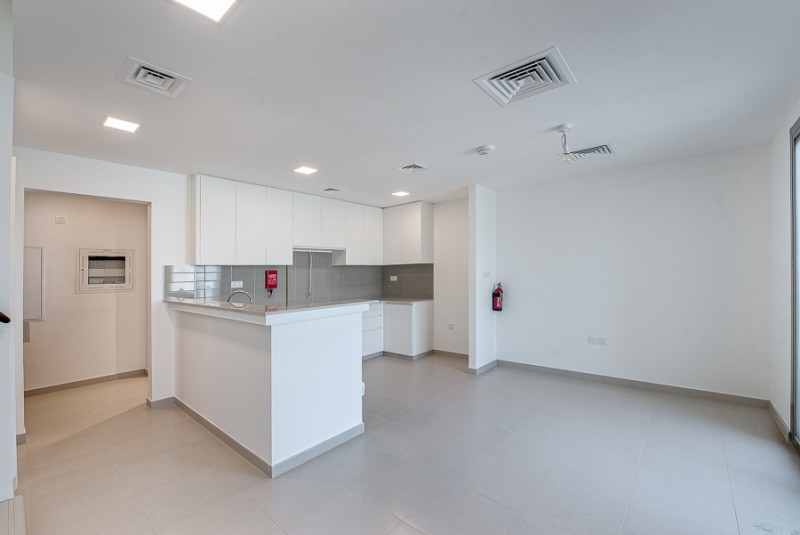 3 Bedroom Townhouse For Sale in  Noor Townhouses,  Town Square | 1