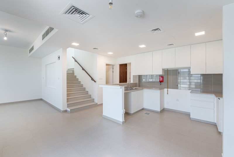 3 Bedroom Townhouse For Sale in  Noor Townhouses,  Town Square | 0