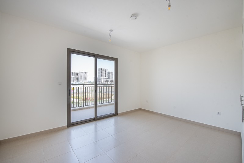 3 Bedroom Townhouse For Sale in  Noor Townhouses,  Town Square | 2