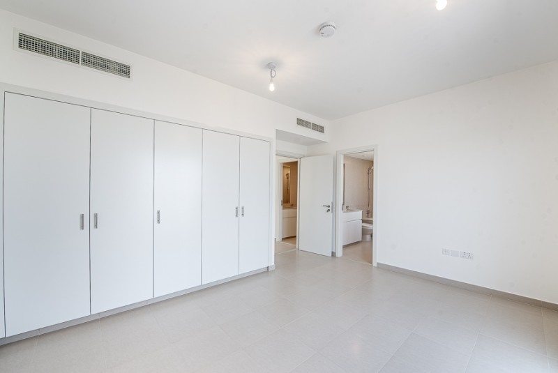 3 Bedroom Townhouse For Sale in  Noor Townhouses,  Town Square | 5
