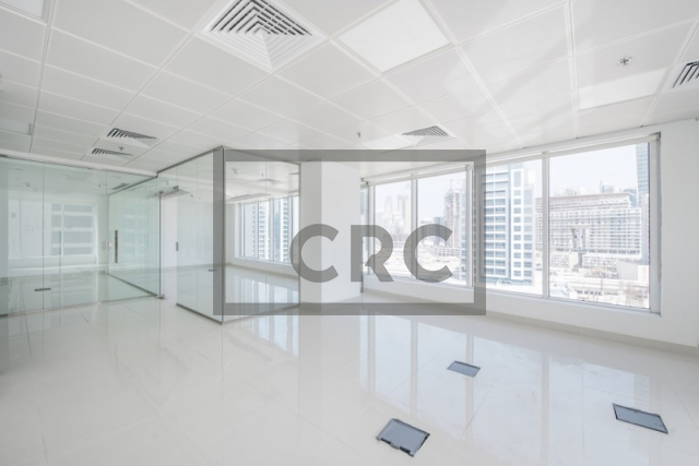 office for sale in business bay, oxford tower | 0