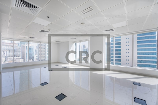 office for sale in business bay, oxford tower | 2