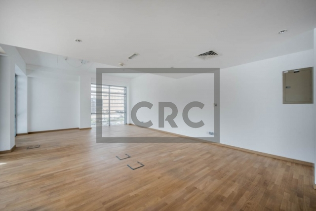 office for rent in sufouh, design house | 1