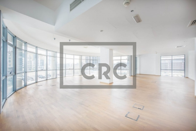 office for rent in sufouh, design house | 4