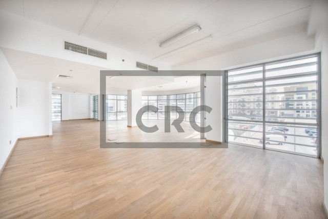 office for rent in sufouh, design house | 2