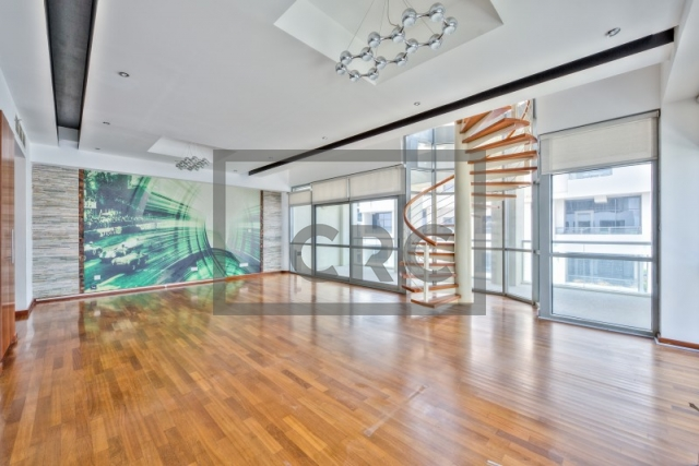 commercial properties for rent in design house