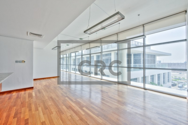 office for rent in sufouh, design house | 0