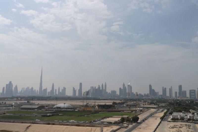 Studio Residential Plot For Sale in  Al Jaddaf,  Al Jaddaf | 0