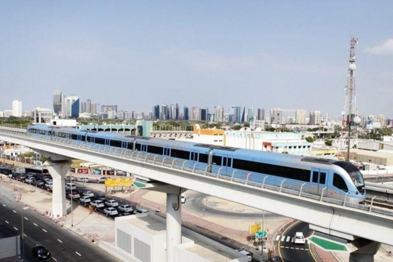 Studio Residential Plot For Sale in  Al Jaddaf,  Al Jaddaf | 1