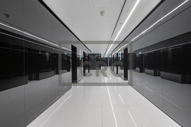 office for sale in business bay, the opus | 7