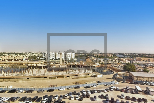 office for sale in jumeirah lake towers, mazaya business avenue aa1 | 2