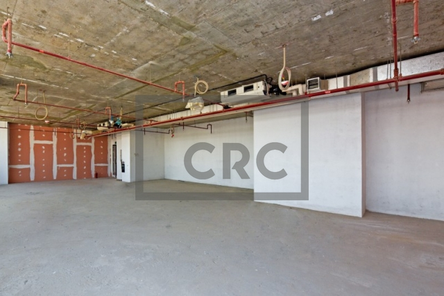 office for sale in jumeirah lake towers, mazaya business avenue aa1 | 4