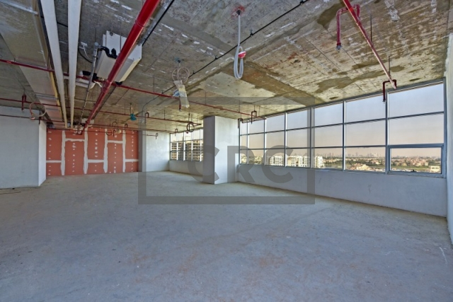 office for sale in jumeirah lake towers, mazaya business avenue aa1 | 5