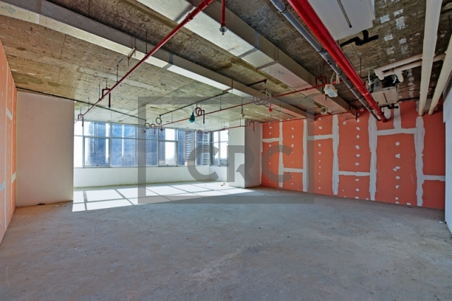 office for sale in jumeirah lake towers, mazaya business avenue aa1 | 3