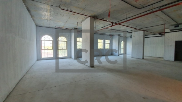 offices for rent in al safa