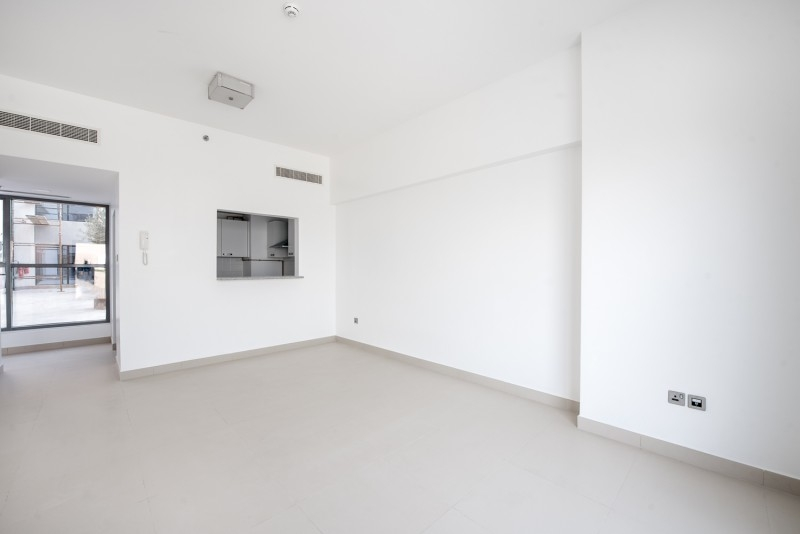 1 Bedroom Apartment For Rent in  Jeewar Tower,  Jumeirah Village Circle   1