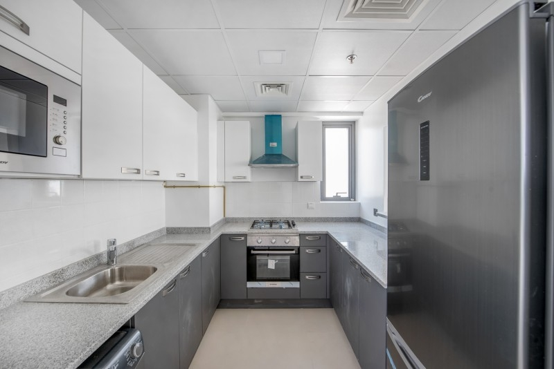 1 Bedroom Apartment For Rent in  Jeewar Tower,  Jumeirah Village Circle   2