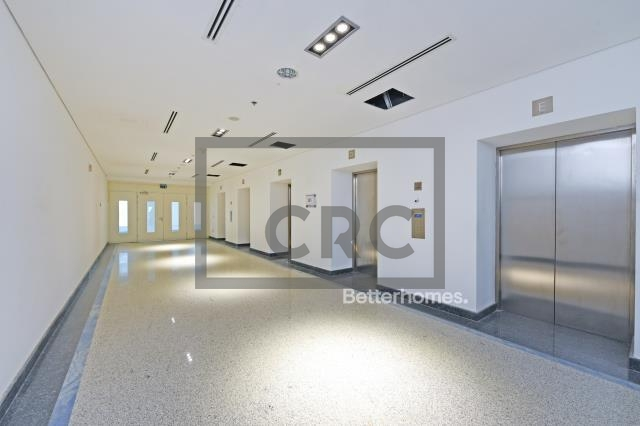 office for rent in business bay, bay gate   3