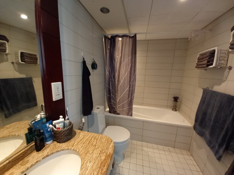 1 Bedroom Apartment For Rent in  Burj Views B,  Downtown Dubai | 5