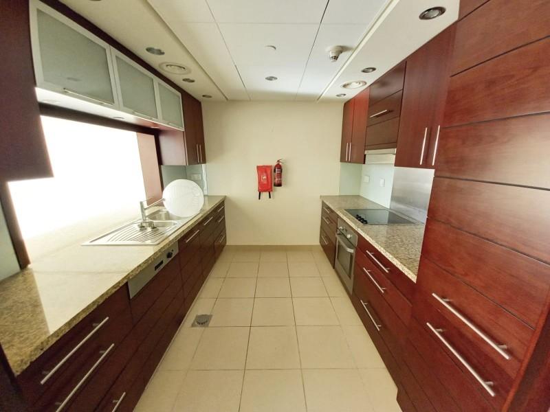 1 Bedroom Apartment For Rent in  Burj Views B,  Downtown Dubai | 6