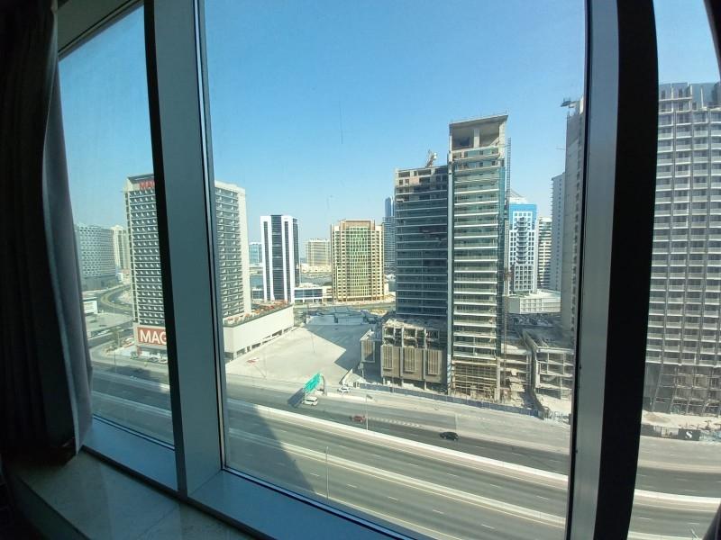 1 Bedroom Apartment For Rent in  Burj Views B,  Downtown Dubai | 13