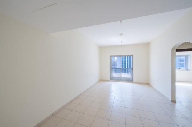 Al Warsan Building, Barsha Heights (Tecom)