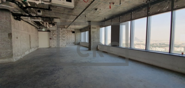 commercial properties for rent in control tower