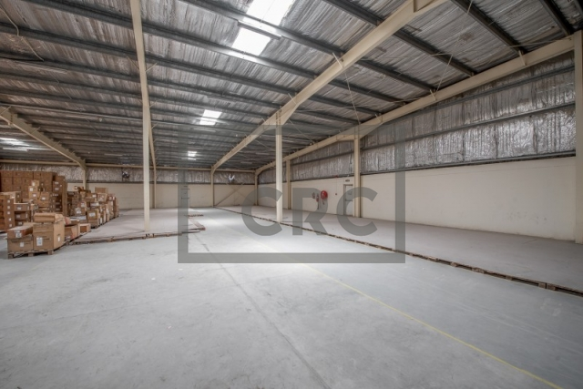 warehouse for sale in jebel ali, jebel ali freezone north | 2