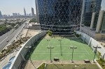 2 Bedroom Apartment For Rent in  Park Tower A,  DIFC   9