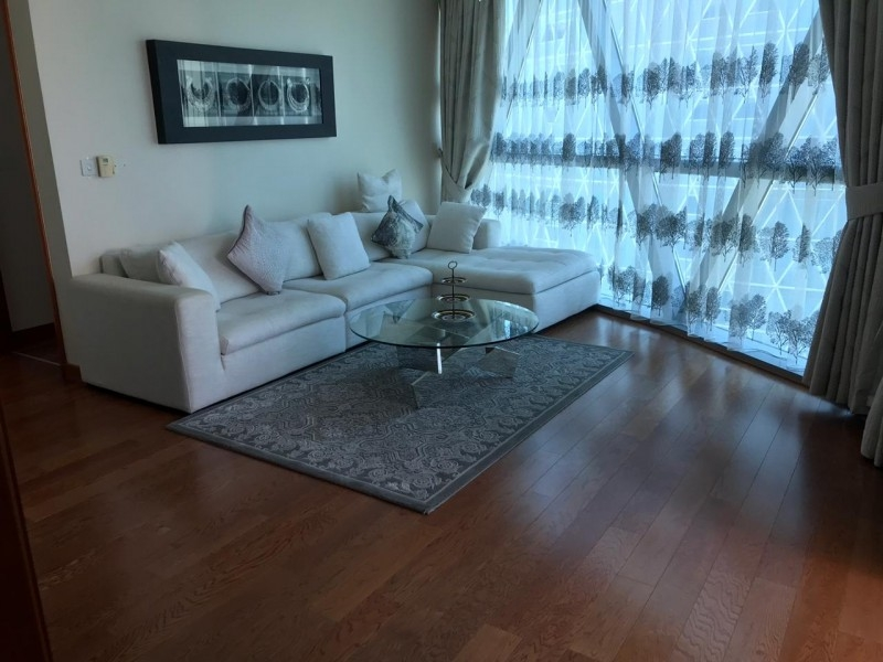 2 Bedroom Apartment For Rent in  Park Tower A,  DIFC   0