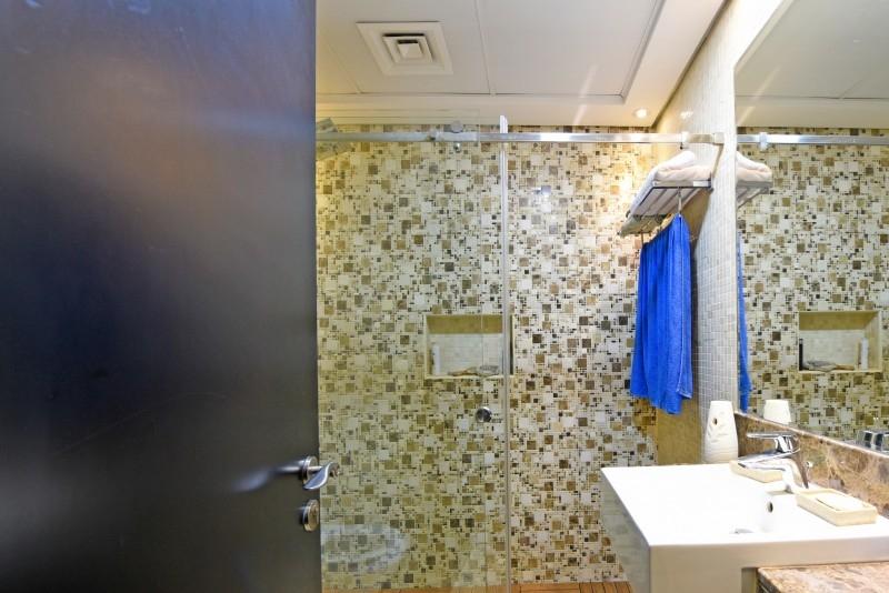 Studio Apartment For Rent in  Fortunato,  Jumeirah Village Circle   8