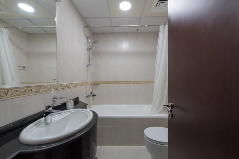 4 Bedroom Apartment For Sale in  Elite Residence,  Dubai Marina | 7