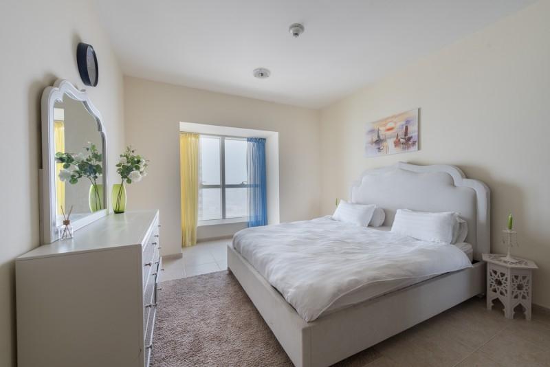 4 Bedroom Apartment For Sale in  Elite Residence,  Dubai Marina | 8